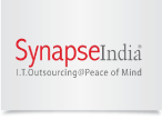 Synapse India