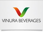 Vinura Beverages